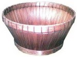 mangkuk-bakso