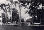 stadsgezicht_1_th_1930