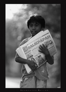 pelajaran-dari-bocah-penjual-koran-218x300